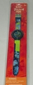 Disney Lilo & Stitch Plastic Digital Watch 8 in Ages over 3