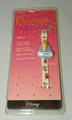 Disney Cinderella Five Function Quartz Watch  7.5 in Ages over 5 yrs SOLD