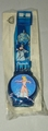Disney Cinderella Digital Plastic Tilt Scene Change Wrist Watch 9 inches Ages over 3 yrs