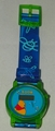 Disney Winnie The Pooh Plastic Digital Quartz Watch Ages over 5