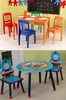 KidKraft Tables and Chairs