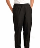 Women's Lower Rise  Chef Pants