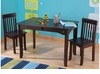 Kid's Avalon Table & Chair Sets