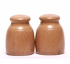 Go Green Small Salt & Pepper Set
