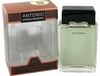 Antonio Banderas Colognes for Men
