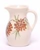 Pinecone Designer Posie Pitcher