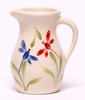 Dragonfly Designer Posie Pitcher