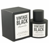 Kenneth Cole Vintage Black Cologne