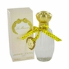 Annick Goutal Le Mimosa Perfume