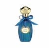Annick Goutal Nuit Etoilee Perfume