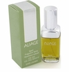 Aliage Perfume for Women