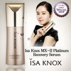 MX-II Platinum Recovery Serum
