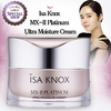 MX-II Platinum Ultra Moisture Cream