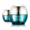 Isa Knox X2D2 Water Lift Gel Cream