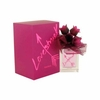 Lovestruck Perfume by Vera Wang