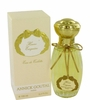 Heure Exquise Perfume