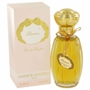 Annick Goutal Passion Perfume
