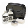 Suheli Driftwood Bath & Spa Set