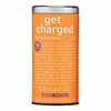 Red Tea for Energy - Get Charged