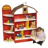 Kid's Bookcases