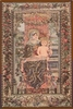 Religious Tapestry - Madonna 205