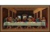 The Last Supper V Tapestry - 3783