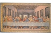 Last Supper III Tapestry 1775