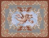 Angels Farnese Tapestry