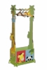 Kids' Clothes Trees and Valet Racks