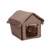Puppyland Pet Houses