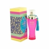 Dream Angels Heavenly Temptation Perfume