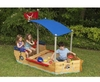 Kid's Outdoor Fun Series