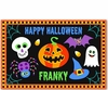 Halloween 1 Placemats