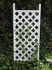 Garden Trellis - Manchester Privacy Screen