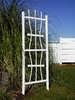 Garden Trellis - Oxford Privacy Screen