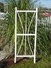 Garden Trellis - Wellington Privacy Screen