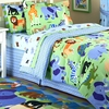 Kids' Wild Animals Beddings