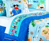 Kid's Pirates! Beddings