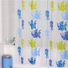Kid's Underwater World Shower Curtain