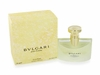 Bvlgari Perfume for Women