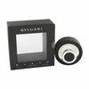 Bvlgari Black Perfume by Bulgari