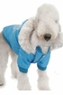 Camelot Puppy Waterproof Parka