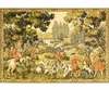 Chasse D'Oudry Tapestry