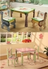 Teamson Kids' Furniture & Decor