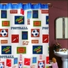 KIds' Shower Curtains