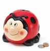 Kids' Piggy Banks