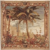 La Recolte des Ananas 9105 Tapestry
