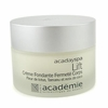AcadaySpa  Lift Firming  Body Cream