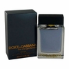 The One Gentlemen Cologne