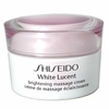 Brightening Massage Cream